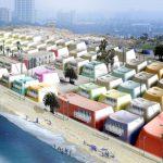131 Venice-Beach aus 0 + 1 digital