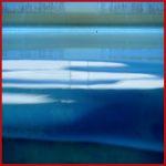 27 Schwimmbad (2) neu