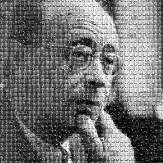 MosaikSerkinmalo